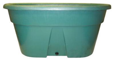 Aqua Stock Tank 100 gal.