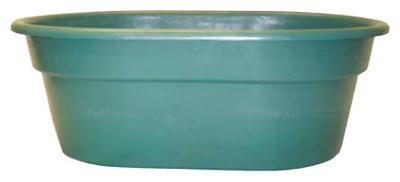 Aqua Stock Tank 15 gal.