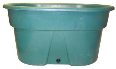 Aqua Stock Tank 70 gal.