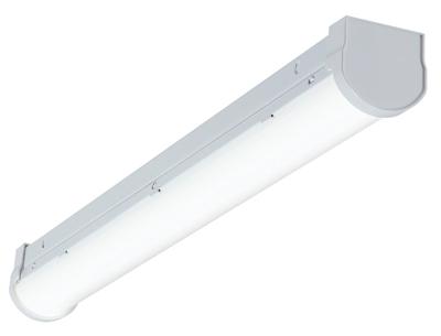 2' 2000L LED Strip Light