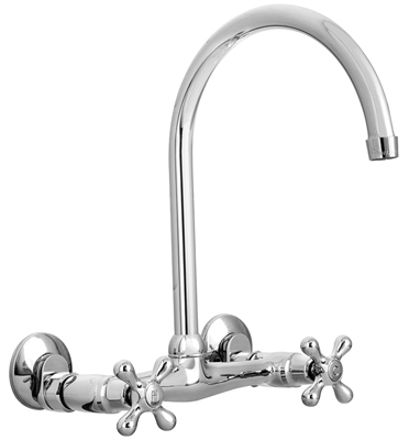 faucets kitchen double handle new year clearance moen monticello 2 handle kitchen