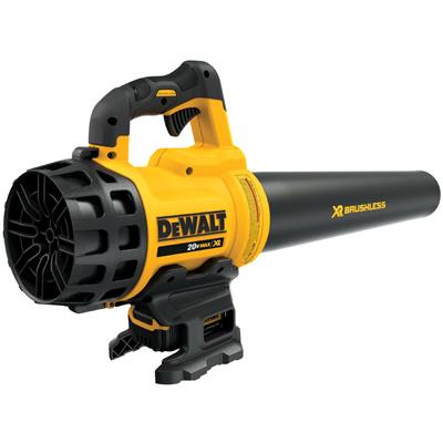 20V Brushless Blower