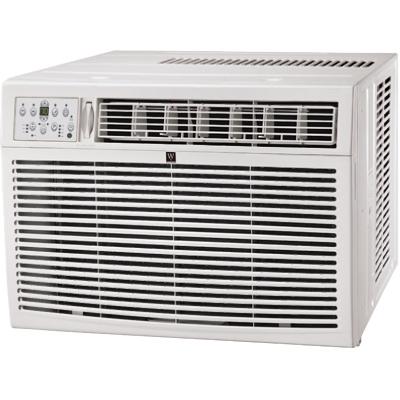 18,000BTU Window Air Conditioner