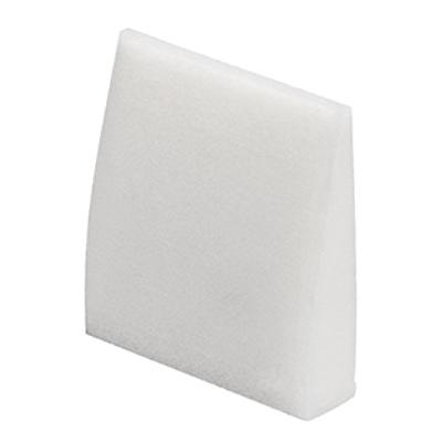 500PK Wedge Tile Spacer