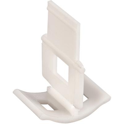 96CT Tile Leveling Clip