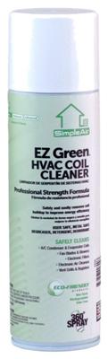 19OZ HVAC Coil Cleaner
