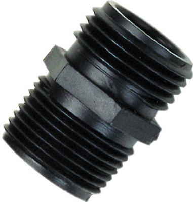 2PK 3W Connector