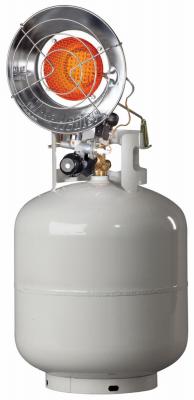 Top Tank Heater