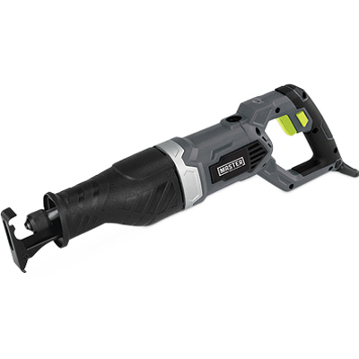 7.5A MM/Recipro Saw