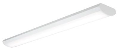 """43"""" LED Wrap Light 4WPLD2340R"""