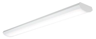 "43"" LED Wrap Light"