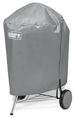 "22"" Kettle Grill Cover"