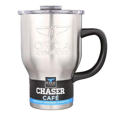 20OZ Chaser Cafe