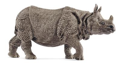 Schleich Rhinoceros