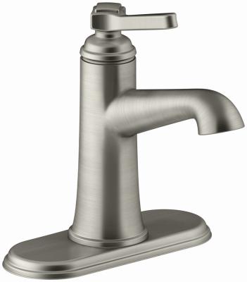 cornell 39 s true value hardware ni sgl bath sink faucet