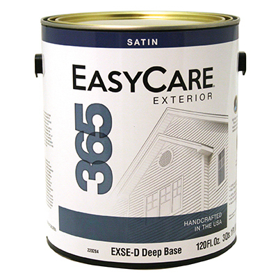 EC 365 Ext Satin Deep B EXSED-GL