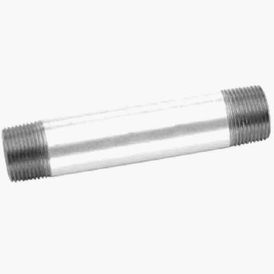 1/2x18 Galvanized Pipe