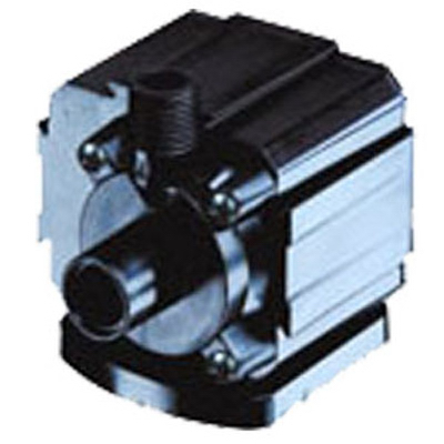350GPH Magnet Drive Utility Pump