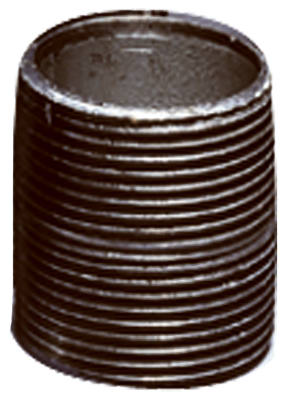 3/4x18 Galvanized Pipe