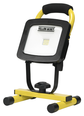Departments - 1000 Lum LED Work Light
