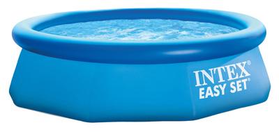 10x30 Easy Set Pool