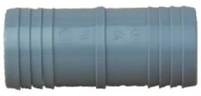 "1"" Poly Coupling"