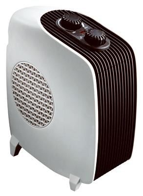 1500W Dual Force Heater