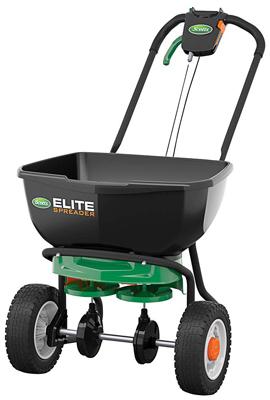 Elite Edgeguard Spreader