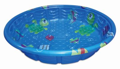 """45"""" BLU Wading Pool"""