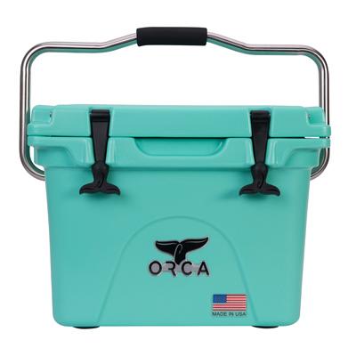 20QT Sea Roto Cooler