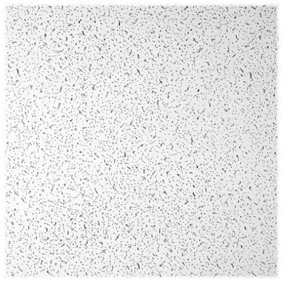 Ceiling Tile Mineral Fiber
