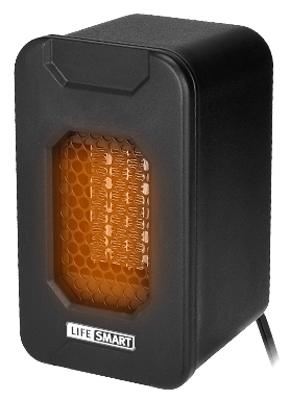 350W Cera Pers Heater