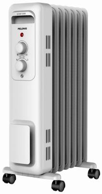 WHT Radiator Heater