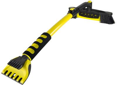 "42"" Vortex Snow Broom"