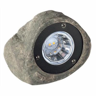 2.4W Rock LED Spot Light
