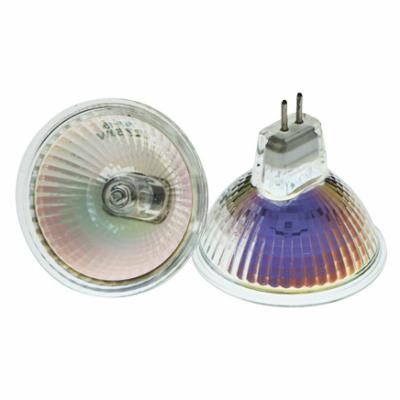 FS2PK 50W MR16 Bulb Set