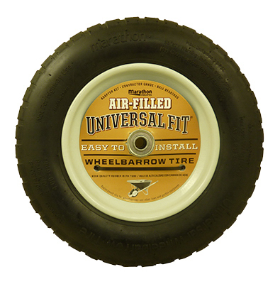 Cornell 1000 Tires : Pricing and Reviews - TreadHunter.com