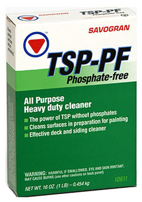 1LB AP Phos FreeCleaner