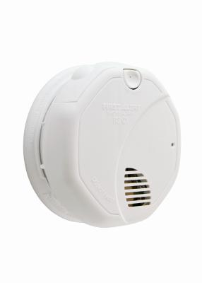 9V B/O Smoke Alarm 1039796