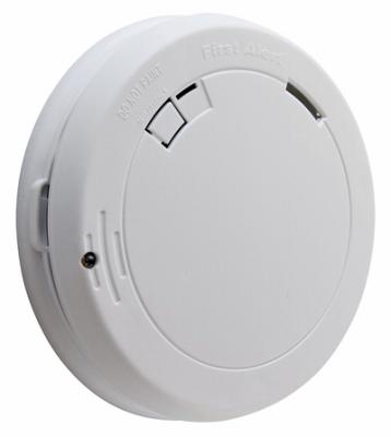 10YR B/O Smoke Alarm
