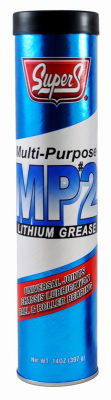14OZ #2 MP Lith Grease