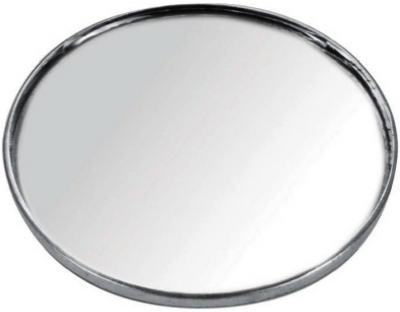 Spot Mirror 71111
