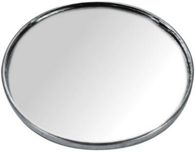 "3"" Exterior Blind Spot Mirror"