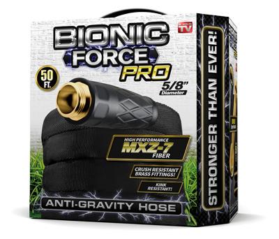 50' Bionic Force Pro Hose