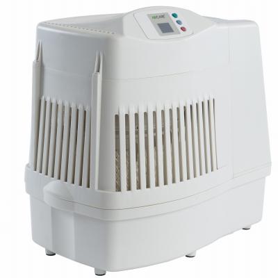 2.5GAL Evap Humidifier
