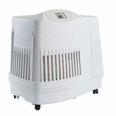 3.6GAL Evap Humidifier