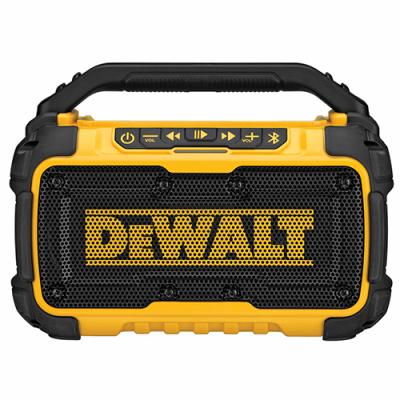 12/20V BT Speaker