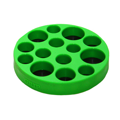 "3/8"" Magnet Sock Base"