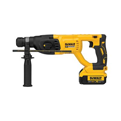 20V Rotary Hammer Drill