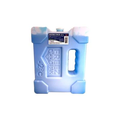 -2c Cold Ice Freez Pak